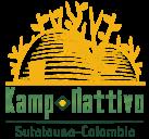 Kamp Nattivo